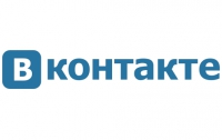 ВКонтакте объявил конкурс на редизайн сайта