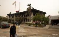 Более 400 заключенных сбежали из тюрьмы в Ливии