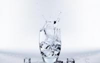 Минеральная вода опасна для здоровья - медики