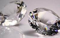 Мужчина украл чемодан с бриллиантами на алмазной бирже Израиля (видео)