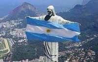 Аргентина увеличивает срок безвизового пребывания украинцев