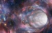 На краю Вселенной обнаружили таинственную галактику