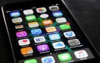 Глобальний збій стався у популярних додатках iPhone