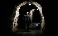 СМИ: При взрыве на руднике в Китае погибли 11 человек