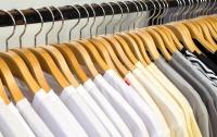 Производителей футболок обвинили в расизме