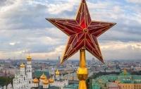 Стали известны кремлёвские сценарии дестабилизации Украины