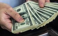 Когда ожидать подорожания доллара