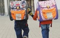 Психолог дал советы, как подготовить ребенка к школе