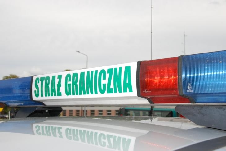 ВПольше нелегально трудоустроили практически 200 украинцев