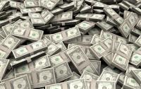 Украина должна заплатить $12 млн британской компании JKX