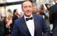 Судят голливудского актера за развращение мальчика