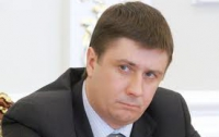 Кириленко заявил, что Бандере вернут звание Героя