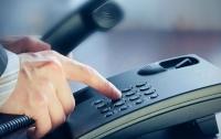 В Украине подорожали разговоры по телефону