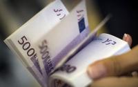 Украинцы пытались ввезти в Польшу 500 тыс. евро