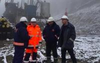 В Польше на границе с Украиной открыли новые газовые месторождения