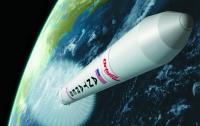 Проходят испытания ракеты-носителя «Антарес»