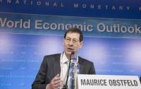 Мир ждет рекордный скачок экономики, – МВФ