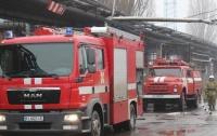 Непогода в Украине: обесточены 43 населенных пункта