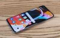 Появился новый рейтинг производительности смартфонов