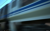 Пассажир избил проводника в полтавском поезде