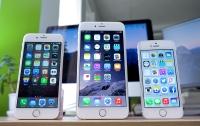 Bloomberg: Apple выпустит в этом году три новых айфона