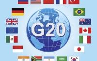 Страны G20 внедрят искусственный интеллект в сельское хозяйство