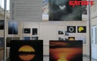 Как в Симферополе репетировали «конец света» (ФОТО)