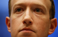 Цукерберг обвинил Россию во вмешательстве в выборы США 2020 года