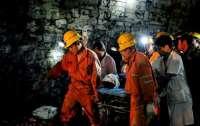 В Индонезии внезапно обрушилась шахта, есть погибшие