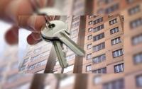 Семьи погибших бойцов АТО обеспечат жильем