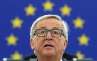 Глава Еврокомиссии пригрозил США