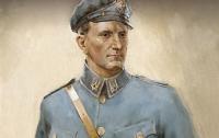 В Тернополе установят памятник главнокомандующему УПА Шухевичу