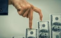 Доллар начал снова дорожать
