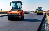 Белорусская компания будет строить украинские дороги