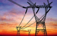 Украина может присоединиться к энергосистеме Европы через 10 лет