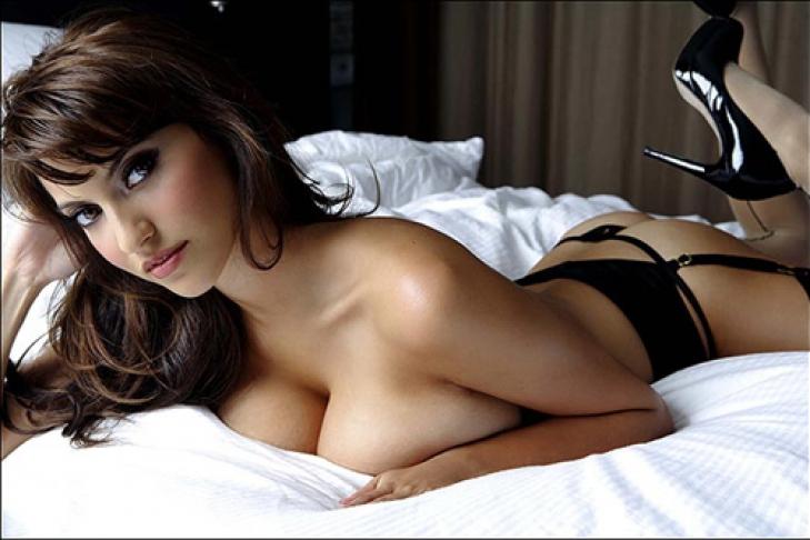 фото сексуални дефчонки