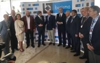 Александр Квасьневский: Украина становится частью Европейской энергетической стратегии
