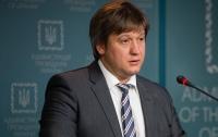 В Кабмине хотят завершить сотрудничество с МВФ