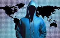 На Донбассе подросток подорвал себя по инструкции из интернета