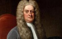 Ньютон предсказал Конец Света в 2060 году