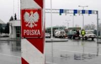 Гражданин Германии пытался ввезти в Украину оборудование для майнинга криптовалюты