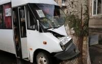 Девять человек пострадали в результате ДТП в Славянске