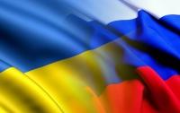 Украина и Россия все-таки договорились производить Ан-124