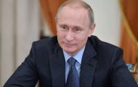 Путин: отношения РФ с Украиной будут восстановлены