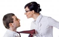 Рост мужчины, оказывается, влияет на семейные отношения