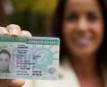 В США ужесточат выдачу грин-карт мигрантам