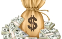 НБУ разрешил иностранным компаниям открывать счета в украинских банках
