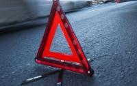 Мужчина угнал автомобиль с ребенком в салоне и совершил ДТП