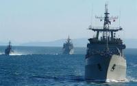 МИД не планирует разрывать договоры по Черноморскому флоту с РФ