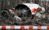 Смоленская катастрофа: самолет Качиньского уничтожили взрывчаткой
